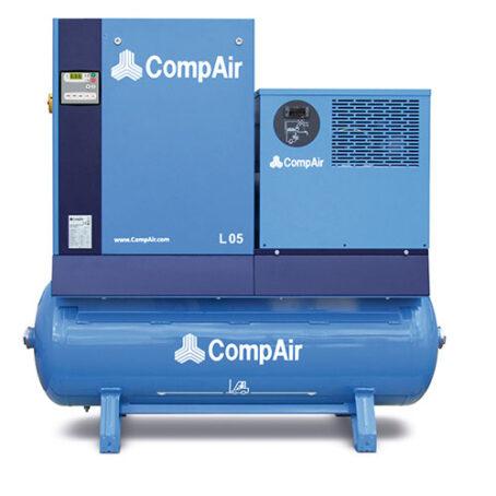 CompAir L05FS-AirStation
