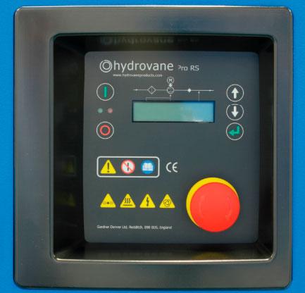 Hydrovane-Pro