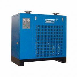 air-dryer-scr