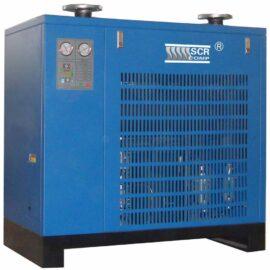 high-temp-refrigerated-air-dryer
