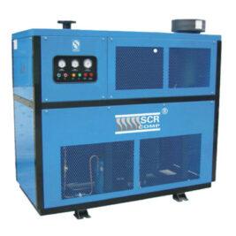 refrizheratornij-osushuvach-scr1000nf