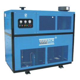 refrizheratornyj-osushitel-scr1400nf