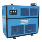 refrizheratornij-osushuvach-scr1400nf