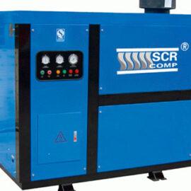 SCR-420NF
