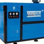 refrizheratornij-osushuvach-scr0550nf