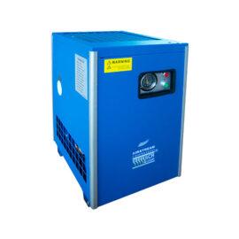 refrizheratornij-osushuvach-scr0036nf