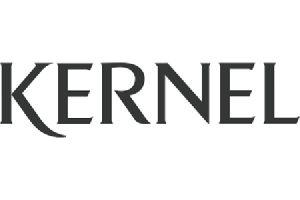 Kernel_Group