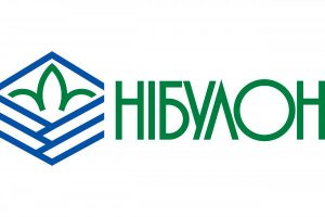 nibulon-logo