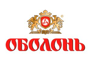 obolon-logo