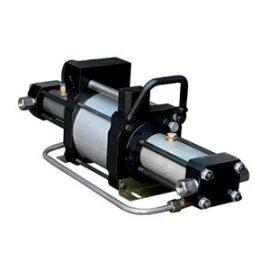 PSD15-Series-Air-Driven-Gas-Booster