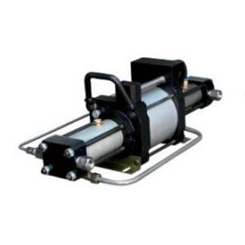 PST-Series-Air-Driven-Gas-Booster
